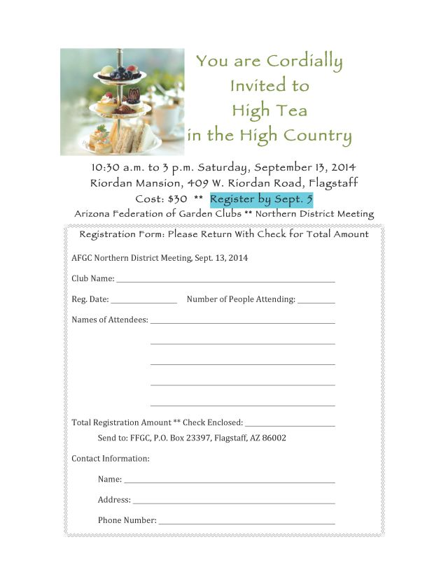 2014-09-13 N.District Event registration
